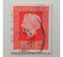 Нидерланды (847)