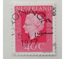 Нидерланды (848)