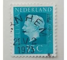 Нидерланды (849)