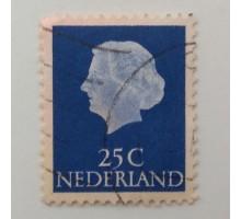 Нидерланды (853)