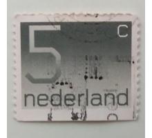Нидерланды (854)