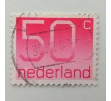 Нидерланды (858)
