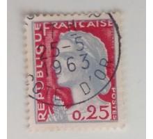 Франция (894)