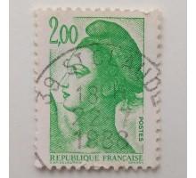 Франция (896)