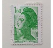 Франция (901)