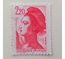 Франция (902)