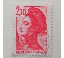 Франция (903)