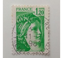 Франция (904)