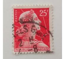Франция (905)