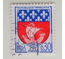 Франция (909)