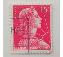 Франция (913)