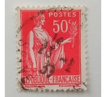 Франция (914)
