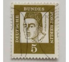Германия (783)