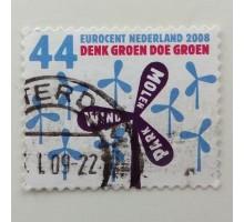 Нидерланды (856)