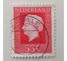 Нидерланды (846)
