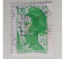 Франция (895)