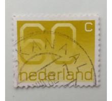 Нидерланды (855)