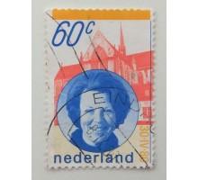 Нидерланды (840)