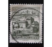Австрия (0116)