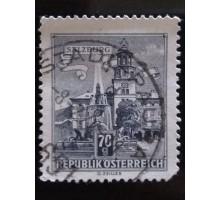Австрия (0114)