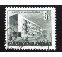 Венгрия (0088)