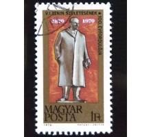 Венгрия (0095)