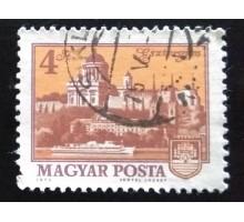 Венгрия (0099)