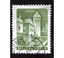 Венгрия (0101)