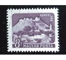 Венгрия (0102)