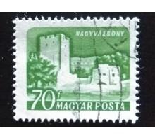 Венгрия (0103)