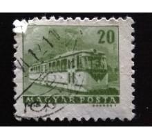 Венгрия (0106)