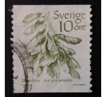 Швеция (0130)