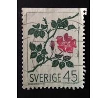 Швеция (0129)