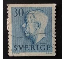 Швеция (0127)