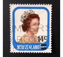 Новая Зеландия (0124)