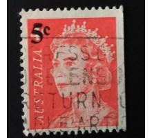 Канада (0172)