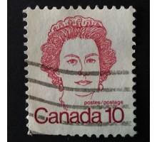 Канада (0173)