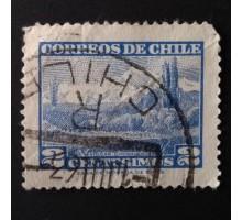 Чили (0120)
