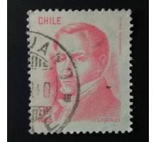 Чили (0117)