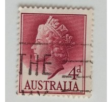 Австралия (744)