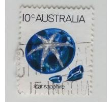 Австралия (748)