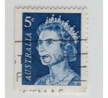Австралия (751)