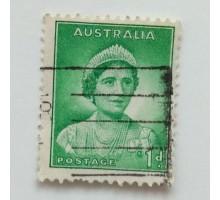 Австралия (758)