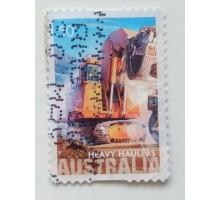 Австралия (761)