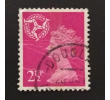 Мэн (925)