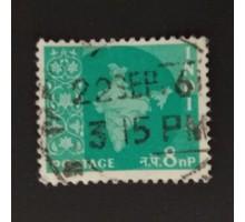 Индия (935)