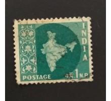Индия (934)