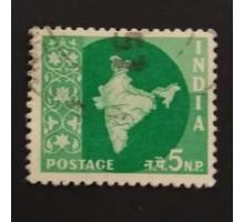 Индия (933)
