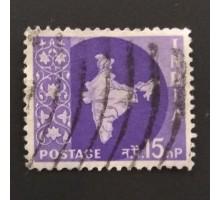 Индия (931)