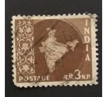 Индия (930)